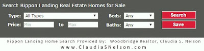Rippon Landing Community Homes For Sale, Find Homes in Rippon Landing Woodbridge VA by Claudia S Nelson