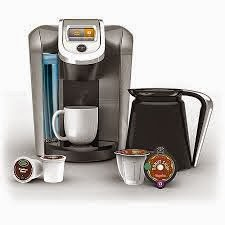 The Benefits Of The Keurig 2.0 Reusable Coffee Filter