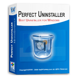Perfect%2BUninstaller