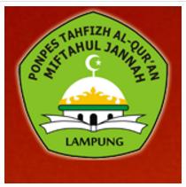 Info Peluang Karir di Yayasan Miftahul Jannah Bandar Lampung Terbaru Juni 2016