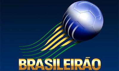 Horário dos Jogos  Brasileirão nesta quarta-feira 21-06-217 -  9ª rodada Serie A