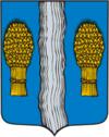 https://metodizi.blogspot.ru/p/blog-page_6.html