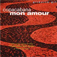 Copacabana Mon Amour [1970]