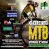 XI Circuito MTB Diputación de Cuenca 2018