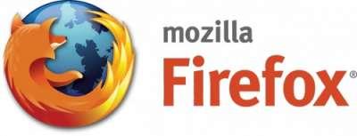 Mozilla Firefox 48.0 Final + Portable Mega