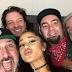 Coachella  2019: Photos, Videos