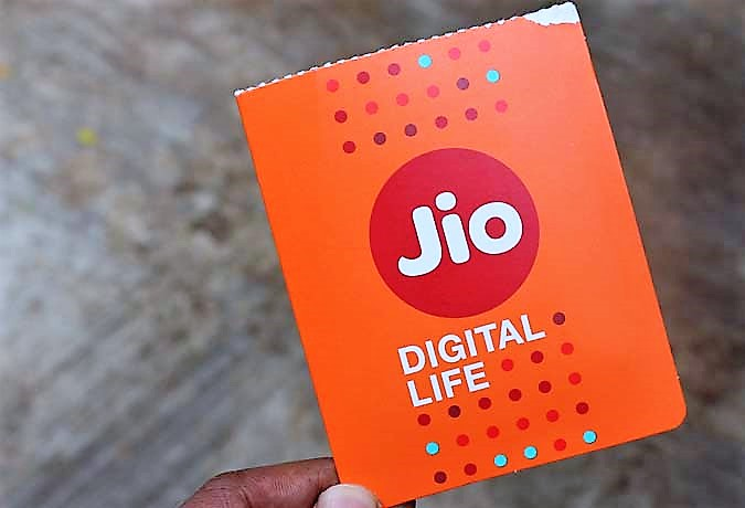 reliance jio sim cards could soon work on 3g smartphones