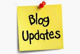 1 Bulan Tidak Upate Blog Bagaimana Kabar Blog ini?