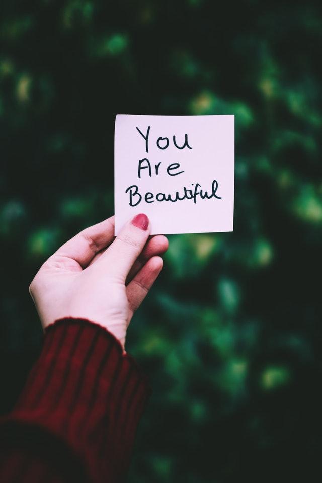 Kata Kata Bijak Untuk Wanita Kuat Hebat Tangguh Dan Tegar