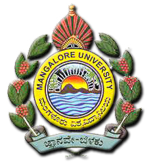 Mangalore University Degree Time Table 2018, MU PG Time Schedule 2018