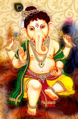 ganesha-latest-hdpictures