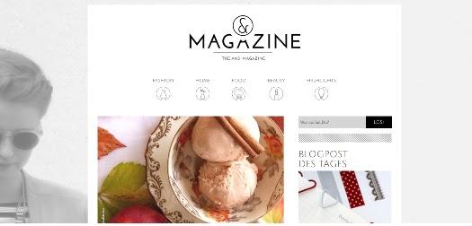 https://www.silk-salt.com/de/magazine/food/grain-de-sel-salzkorn_1052/