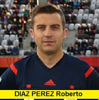 arbitros-futbol-aa-DIAZ_PEREZ