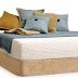 Best Mattress For Platform Bed With Slats