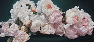 flores-sorprenden-increibles-pinturas