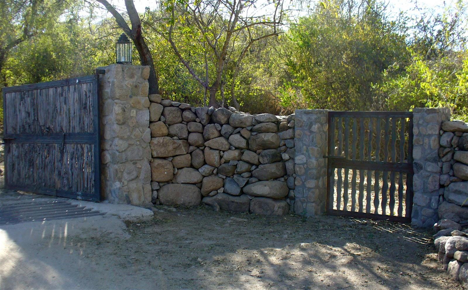 Alt Build Blog El Pedregal In Alamos Sonora