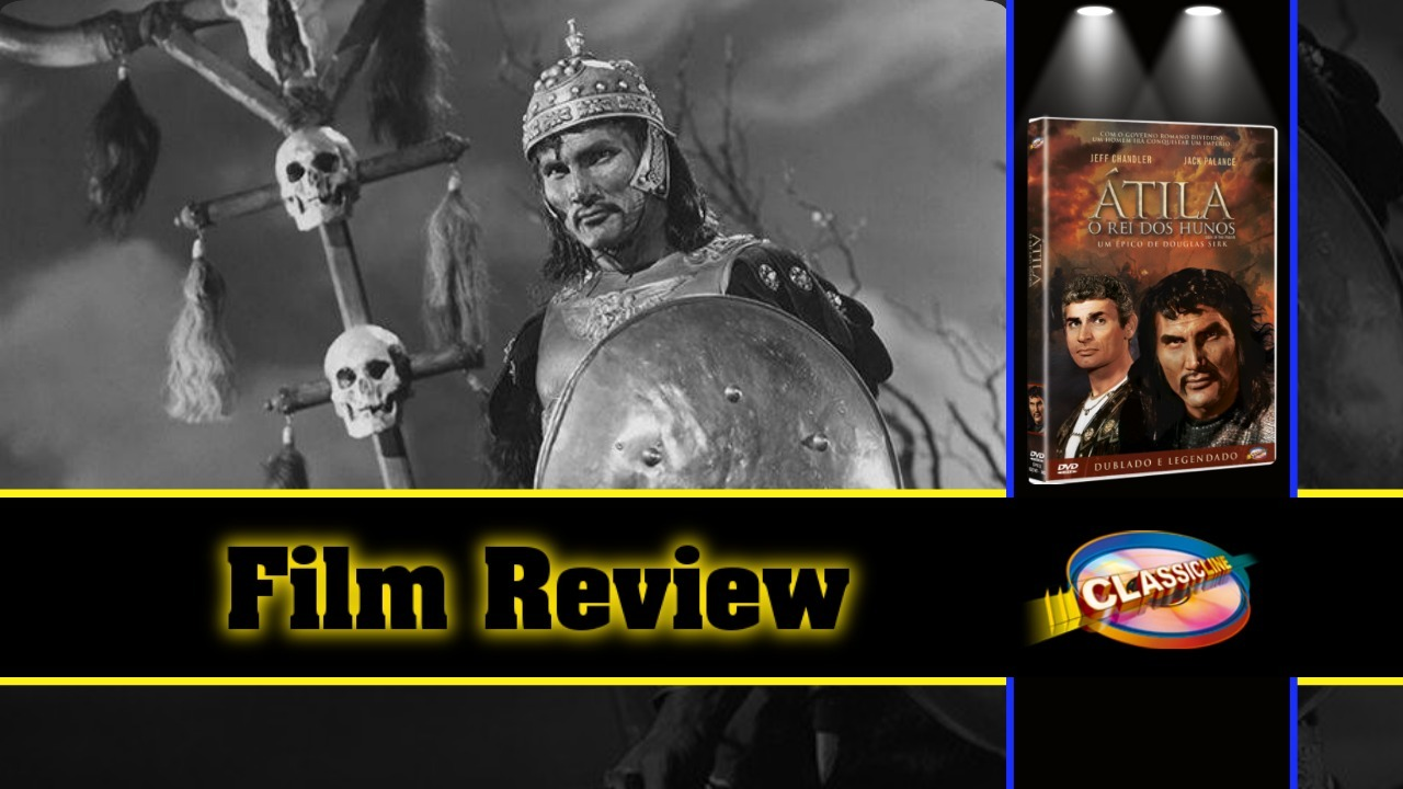 atila-o-rei-dos-hunos-1954-film-review.