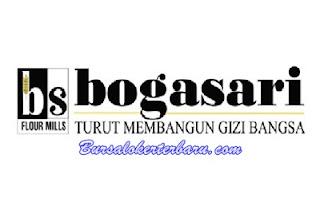 Lowongan Kerja Terbaru di Jakarta : PT Indofood Sukses Makmur Tbk - Divisi Bogasari