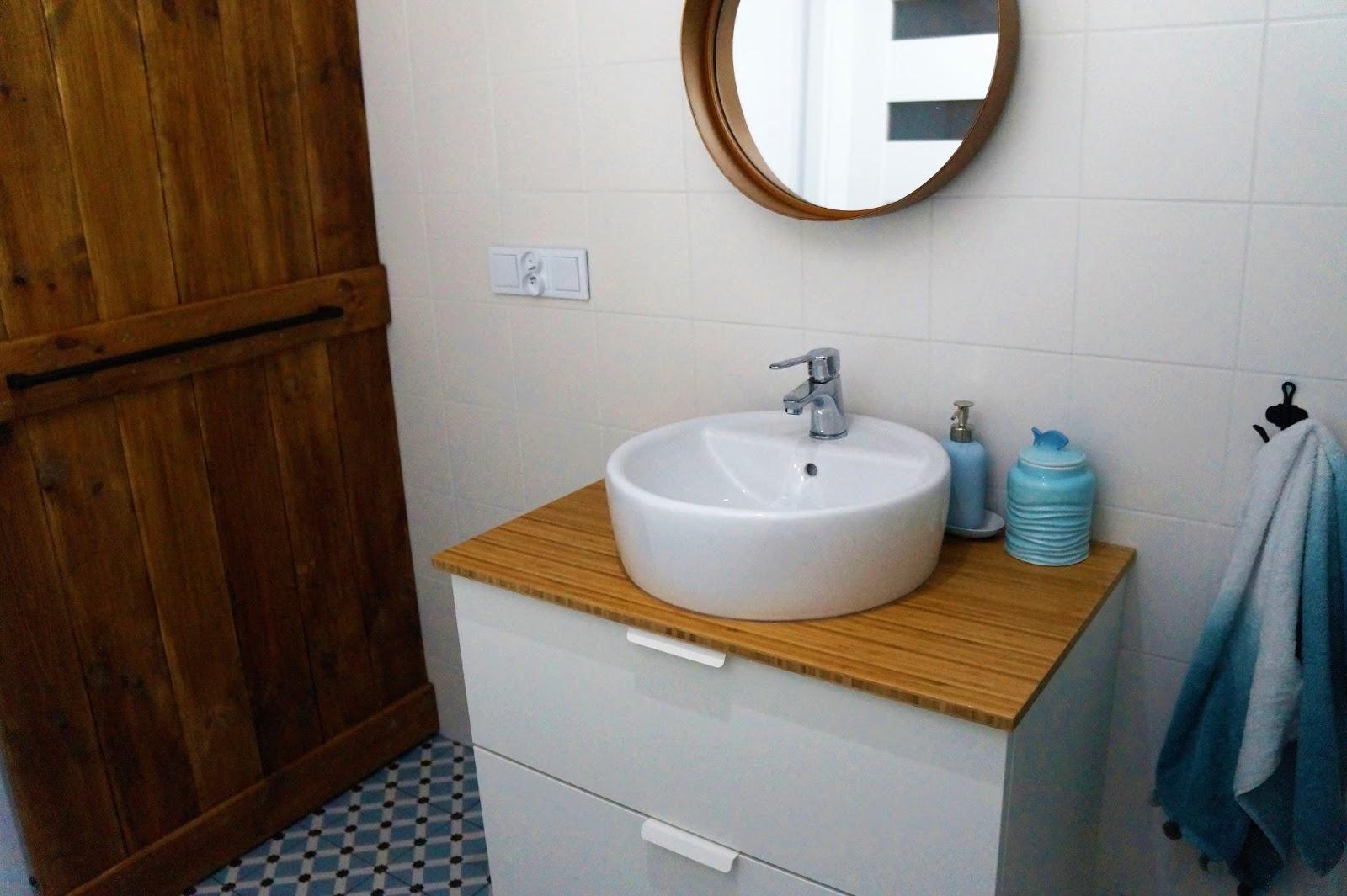 łazienka remont koszty