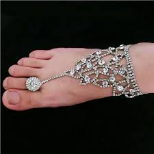 usa news corp, Song Dandan, amazon online jewelary site, indian bichhiya bichhiya jewelry in Russia