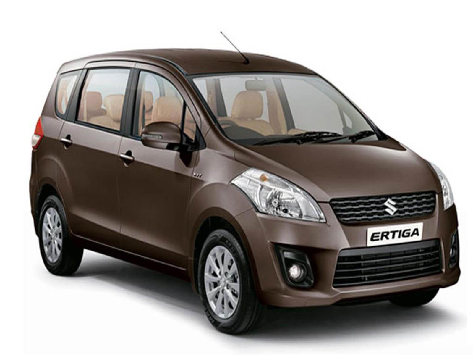 Suzuki Com Cars