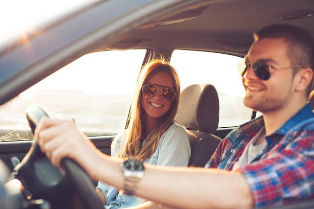 Έρευνα αποκάλυψε ποια μάρκα αυτοκινήτου οδηγούν οι πιο άπιστοι άντρες
