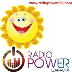 Radio Power camana
