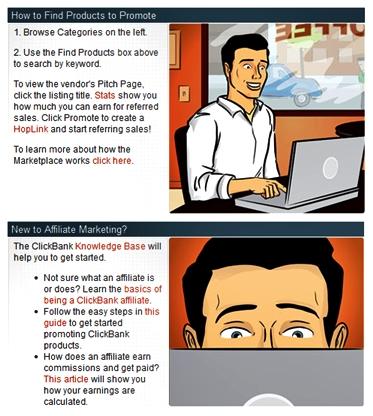 http://3.bp.blogspot.com/-RCoYTOOMyno/UiJK-vPsJpI/AAAAAAAACP4/4FRQzW8Olps/s1600/Clickbank+review.jpg