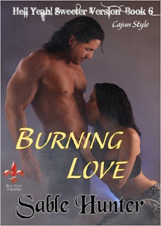 http://www.amazon.com/Burning-Love-Sweeter-Version-Hell-ebook/dp/B00GPD9B24/ref=la_B007B3KS4M_1_18?s=books&ie=UTF8&qid=1449523328&sr=1-18&refinements=p_82%3AB007B3KS4M