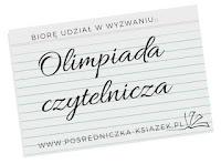 http://www.posredniczka-ksiazek.pl/2018/08/olimpiada-czytelnicza-podsumowanie-lipca.html