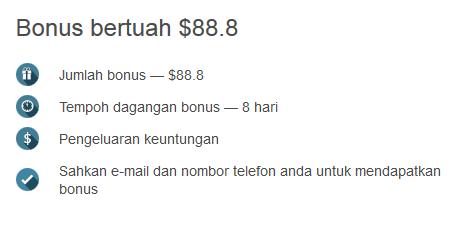 http://fbsmy.com/promo/bonus888?ppu=3250
