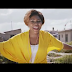 Download Video | Jessica Honore - Wathamani (New Gospel Video)