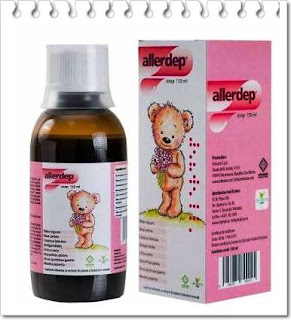 pareri-allerdep-sirop-copii-dr-phyto