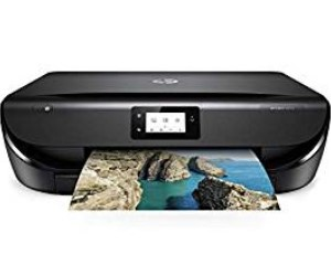hp-envy-5030-printer-driver-download