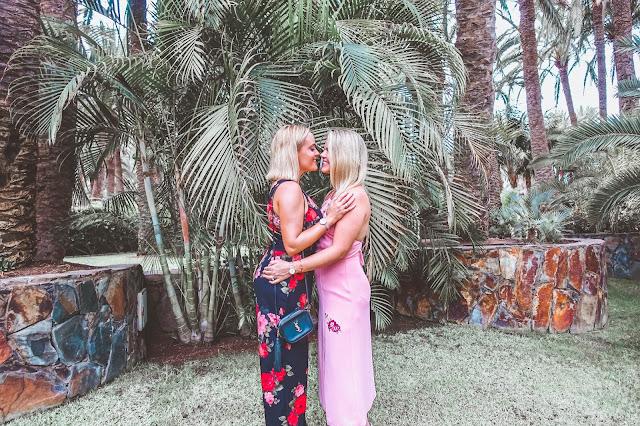 lesbian-couple-anniversary