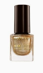 MaxFactor-Ivory-maxeffect-nail-polish-bottle-picture