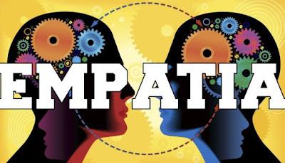 Empatia. Cos'è e Come Ci Connette agli Altri?  L'empatia in cosa consiste? Come ci aiuta a migliorare i rapporti con le altre persone in maniera notevole, e ad instaurare delle relazioni quasi perfette?