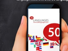 belajar bahasa inggris anak youtube
