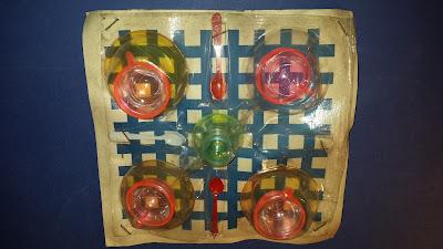 De Tin AntiguosLos Niñas Y Juguetes Las Blisters Rin vONwym8n0