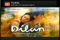Script Phising Facebook Ost Dilan 1991 | Terbaru 2019