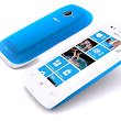Nokia Lumia 710 Specification / Lumia 710 Specs