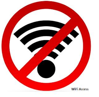 Tips Mengatasi WiFi yang Tidak Terdeteksi di Komputer Laptop