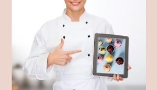 landingpage - vender cupcakes? O que você precisa para começar