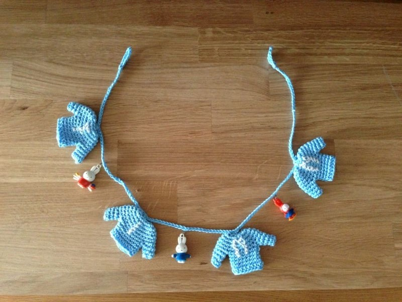 Blog Van Saen Crea Saendelft Creaties Gebreide Beren En Baby