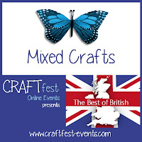 http://www.craftfest-events.com/mixed-crafts.html