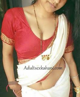 sex kahani hindi