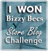 http://bizzybecsstore.blogspot.com.au