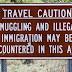 Texas congressman boosts Trump deportation plan
