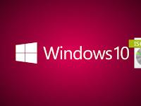 ISO Windows 10 Build 17133.1