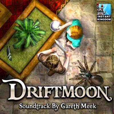 تحميل لعبة الاكشن والمغامرات download driftmoon game للكمبيوتر واللاب توب برابط مباشر